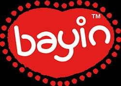Bayin Food
